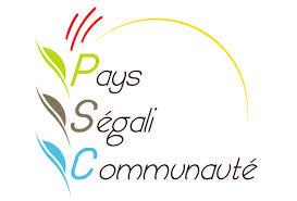 Pays Ségali Communauté